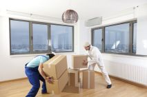 Choose the Leading Office Moving Company in Islington, N1