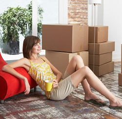 Home Relocation Services in N1